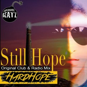 Still Hope – HardHope