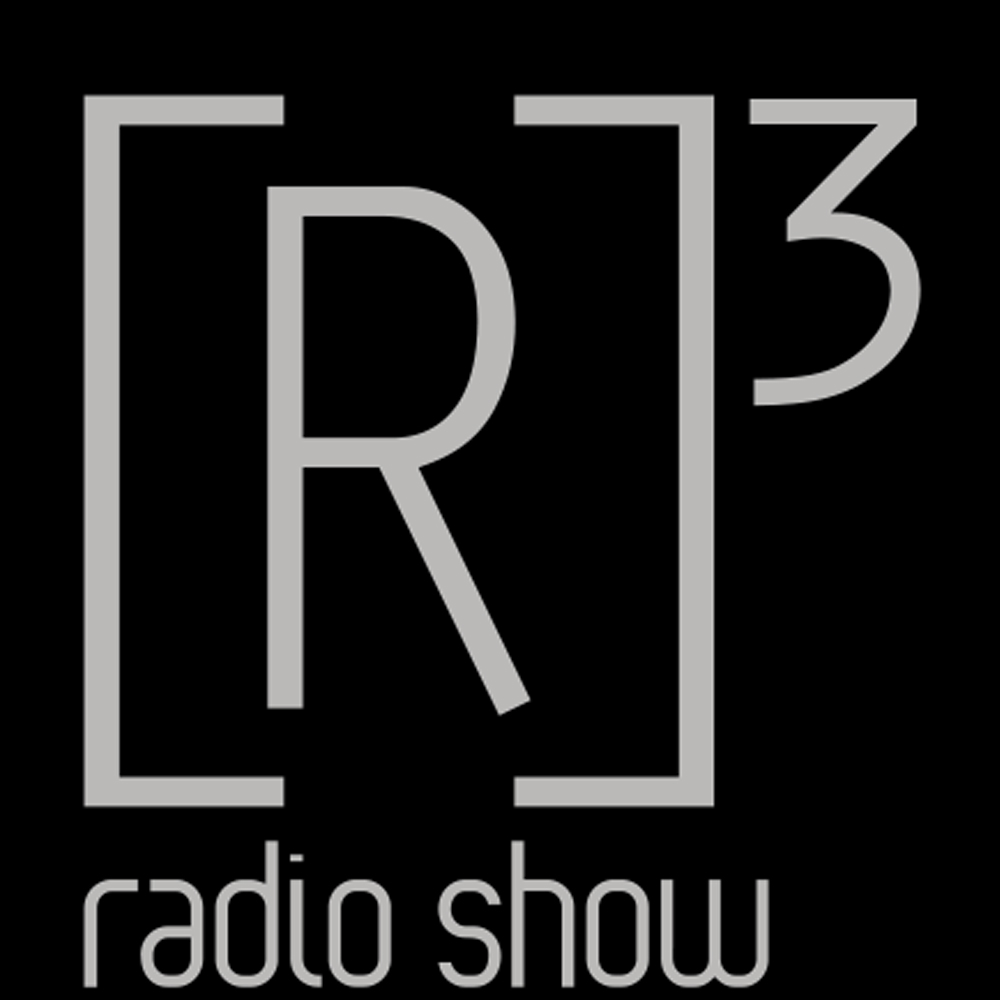 [R]3volution Radio Show