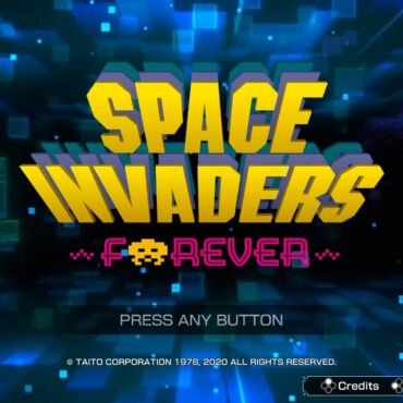 SwitchArcade Presents: An Interview with Taito's Yuichi Toyama, 'Space Invaders Invincible Collection' Director