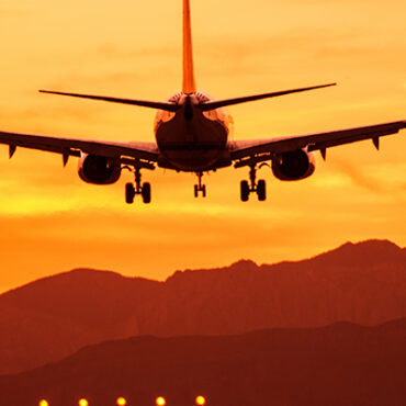 CIO interview: Why IATA is banking on cloud to help the airline industry weather the Covid-19 crisis
