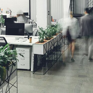 Prepare for bringing people back to the office with the Nordic tech startup blueprint