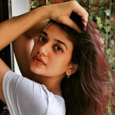 EXCLUSIVE: Namak Issk Ka Actress Shruti Sharma On Her Christmas Plans: I Will Try To Visit Church Anyhow