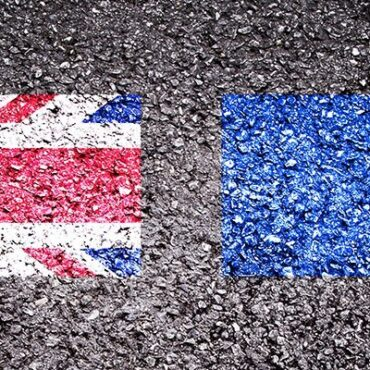 UK-EU Brexit deal: TechUK sees positive runes on digital and data adequacy