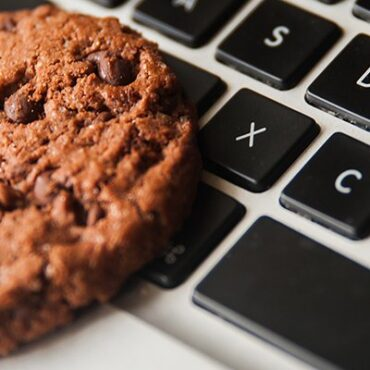 Competition and Markets Authority battles with cookies and privacy