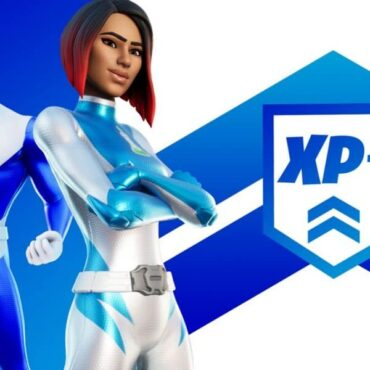All XP Coin locations for Fortnite Season 5 Week 7