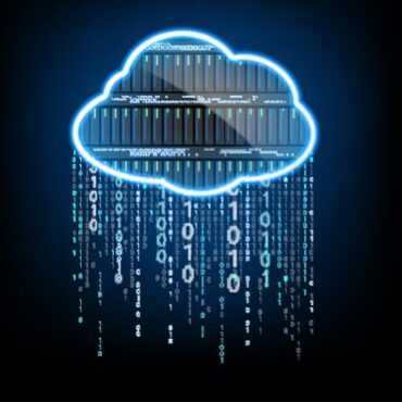 Five key benefits of AWS, Azure and Google Cloud file storage