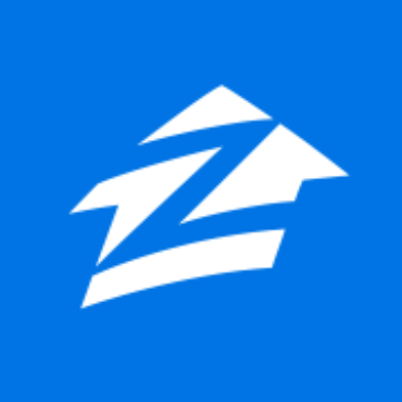 Zillow Expands Tool to Protect Renters From Discrimination