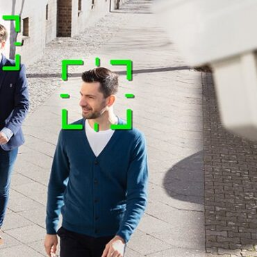 Biometrics ethics group addresses public-private use of facial recognition