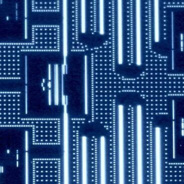 IBM refreshes entry-level FlashSystem arrays with a little NVMe