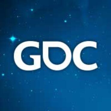 Summit Submissions for GDC 2021 close on Monday