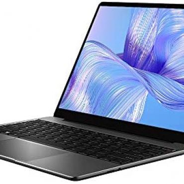 CHUWI GemiBook Pro 14 Trot Pc, 12GB RAM, 256GB SSD, House windows 10 House, Intel Celeron J4125, Stout HD (2160×1440) IPS Dispaly, 2.4G/5G WiFi, USB 3.0, BT 5.1, Backlit Keyboard