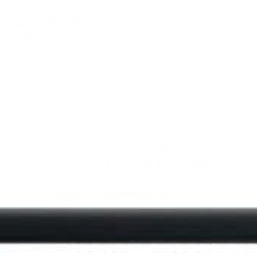 Yamaha YAS-209 Soundbar with Wubwoofer- TV Speaker with Integrated Alexa Disclose Control and Wireless Subwoofer, in Dim